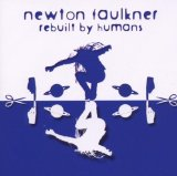 Newton Faulkner: Won't Let Go