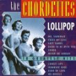 The Chordettes: Lollipop