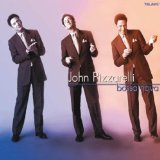 Estate sheet music by John Pizzarelli
