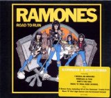 Ramones:I Wanna Be Sedated