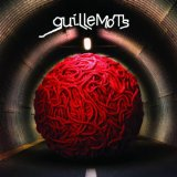 Guillemots:Get Over It