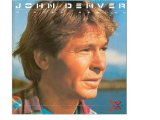 Higher Ground sheet music by John Denver
