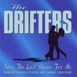 Save The Last Dance For Me sheet music by The Drifters