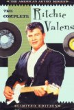 La Bamba sheet music by Ritchie Valens