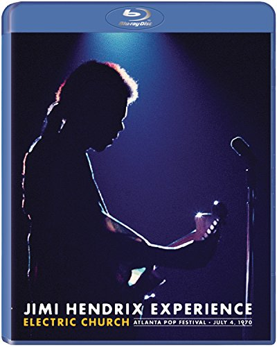 Jimi Hendrix Hound Dog cover art