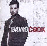 Avalanche sheet music by David Cook