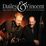 Dailey & Vincent:On The Other Side