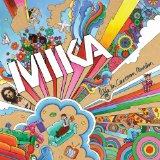 Your Sympathy sheet music by Mika