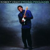 Robert Cray:Smoking Gun
