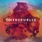 OneRepublic: If I Lose Myself