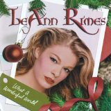 Rockin' Around The Christmas Tree sheet music by J Arnold