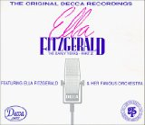 Dedicated To You sheet music by Ella Fitzgerald