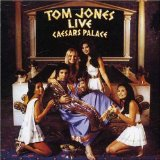 Tom Jones:Till