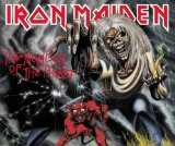 Iron Maiden: Hallowed Be Thy Name