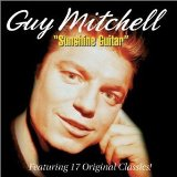 Guy Mitchell:Singing The Blues