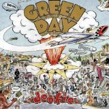 Green Day - Longview