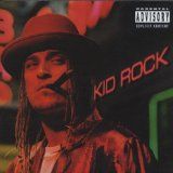 Kid Rock: Bawitdaba