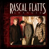 Come Wake Me Up sheet music by Rascal Flatts