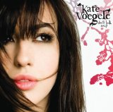 Kindly Unspoken sheet music by Kate Voegele