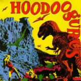 My Girl sheet music by Hoodoo Gurus