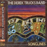 The Derek Trucks Band: I'll Find My Way