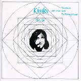 The Kinks: Apeman
