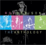 Roy Orbison: That Lovin' You Feelin' Again