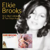 Pearl's A Singer (from 'Smokey Joe's Cafe') sheet music by Elkie Brooks