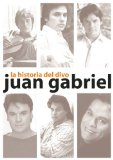Hasta que te conoci sheet music by Juan Gabriel