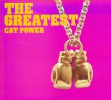 Cat Power:The Greatest