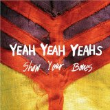 Yeah Yeah Yeahs:Turn Into