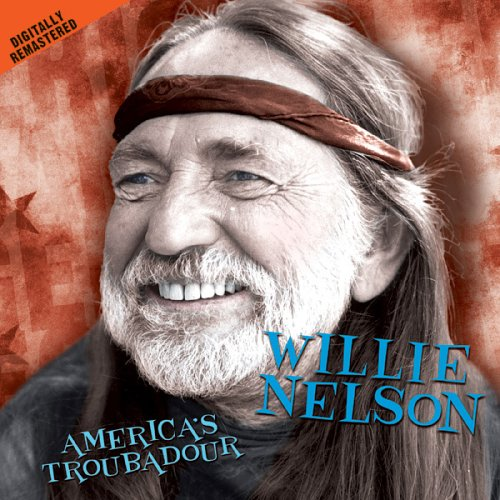 Willie Nelson To All The Girls I've Loved Before cover art