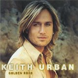 Raining On Sunday sheet music by Keith Urban