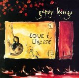 Escucha Me sheet music by Gipsy Kings