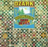 If You Wanna Get To Heaven sheet music by Ozark Mountain Daredevils