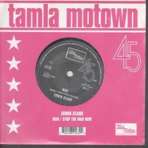 Edwin Starr Stop Her On Sight cover art