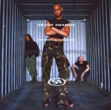 Skunk Anansie:Weak