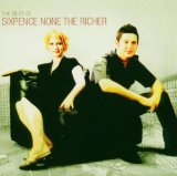 Sixpence None The Richer:Kiss Me