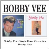 Rubber Ball sheet music by Bobby Vee