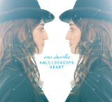 Machine Gun sheet music by Sara Bareilles