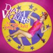 Diana Vickers: My Wicked Heart