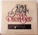 Dave Grusin:Three Days Of The Condor