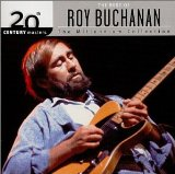 Roy Buchanan:Sweet Dreams