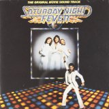 Night Fever sheet music by Bee Gees