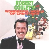 (There's No Place Like) Home For The Holidays sheet music by Robert Goulet