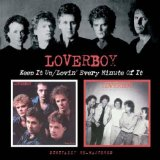 Loverboy:This Could Be The Night