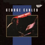 George Cables:Think On Me