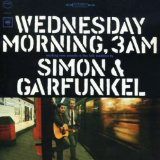 Last Night I Had The Strangest Dream sheet music by Simon & Garfunkel