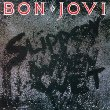 Bon Jovi: Wild In The Streets
