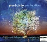 Matt Corby:Brother